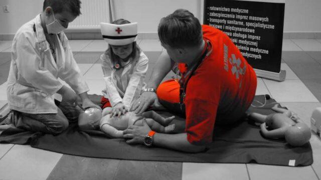 dzieci-ratuja-zycie-1548080035