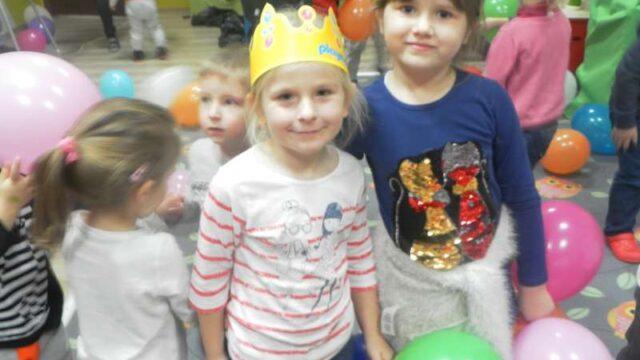 dzieci-ratuja-zycie-1550673309