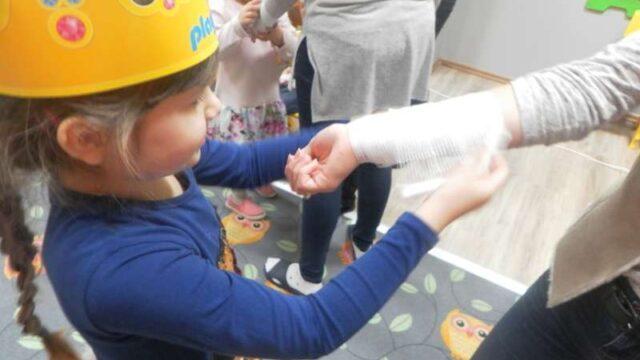 dzieci-ratuja-zycie-1550673372