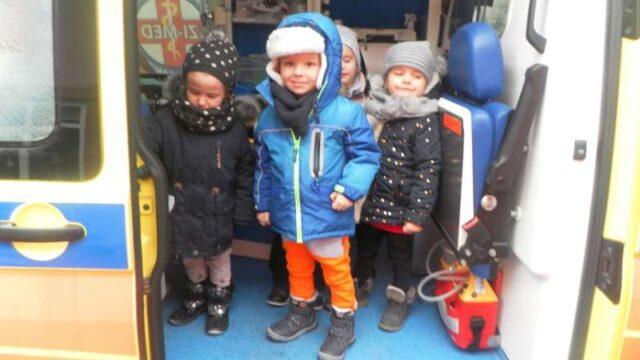 dzieci-ratuja-zycie-1550673438