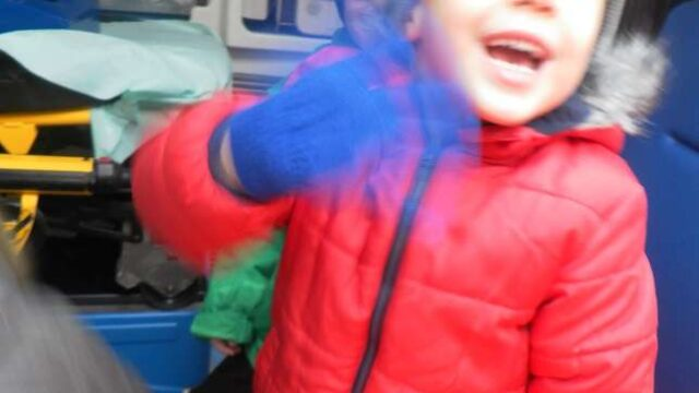 dzieci-ratuja-zycie-1550673491