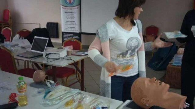 szkolenia-kpp-1550671263