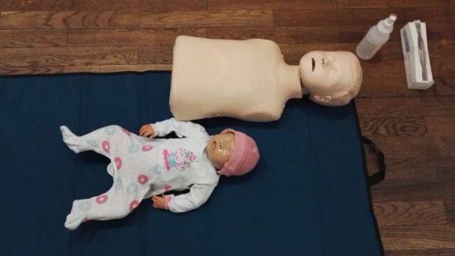 szkolenia-pierwszej-pomocy-przedmedycznej-1550672251