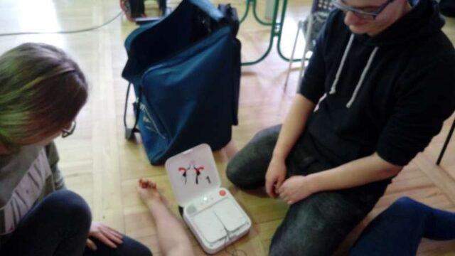 szkolenia-pierwszej-pomocy-przedmedycznej-1550672371