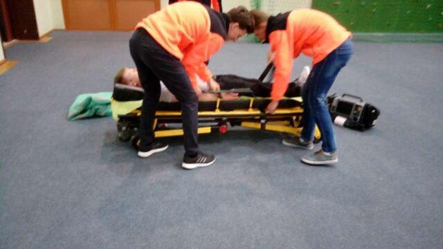 szkolenia-pierwszej-pomocy-przedmedycznej-1550672399