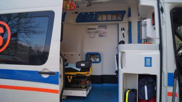 transport-medyczny-1548080726