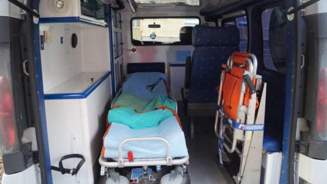 transport-medyczny-1548080766