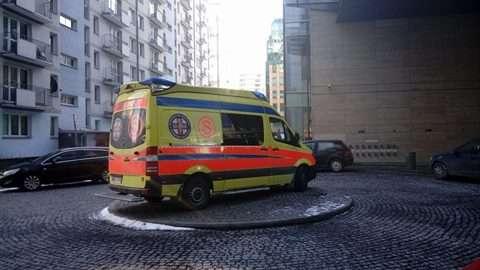 transport-medyczny-1550752864