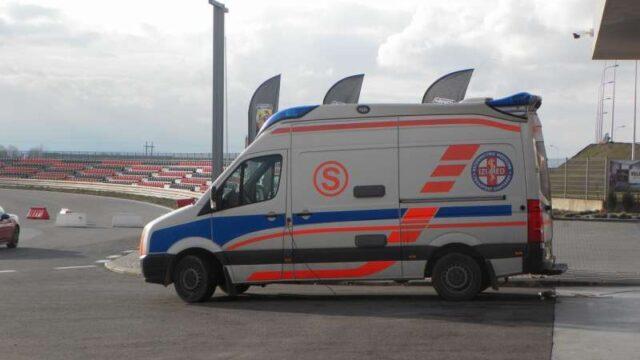 transport-medyczny-1550752892
