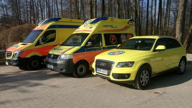transport-medyczny-1550752906