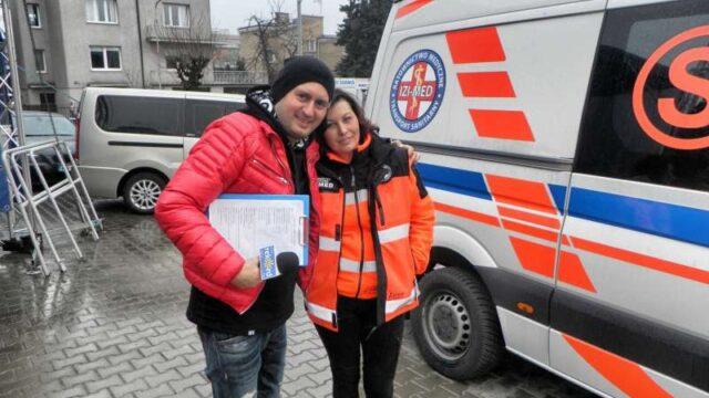 zabezpieczenia-medyczne-1548164415